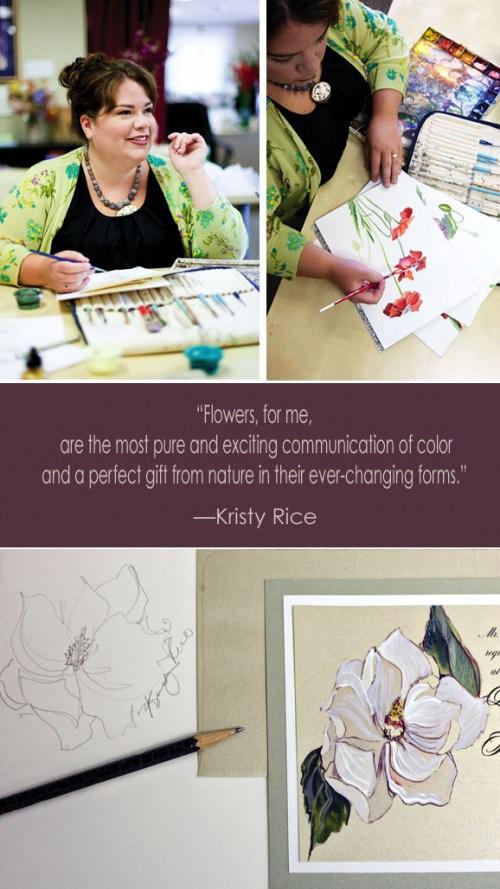 Artist-in-Bloom-Winter-11-e1292012175120