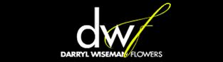 darryl logo