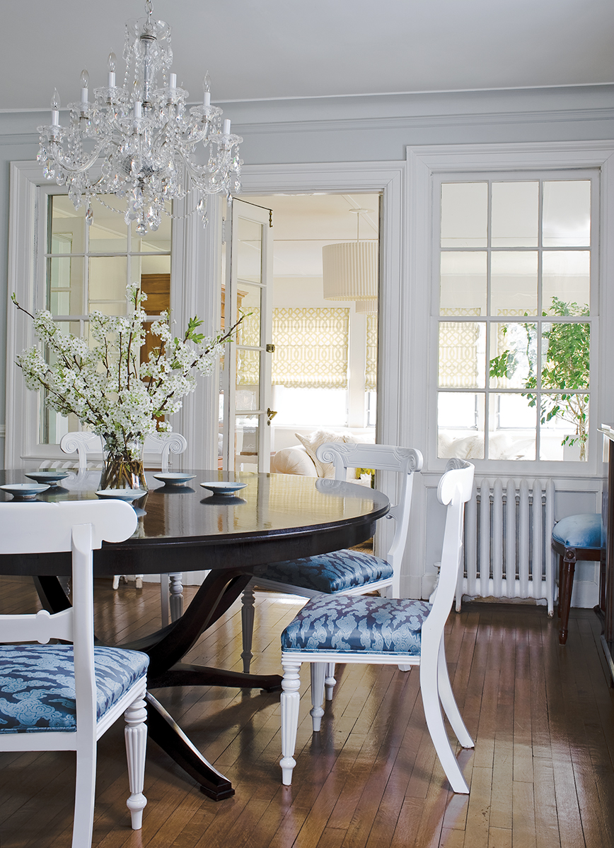 100+ [ Design Styles Your Home New York ] | How To Introduce ...