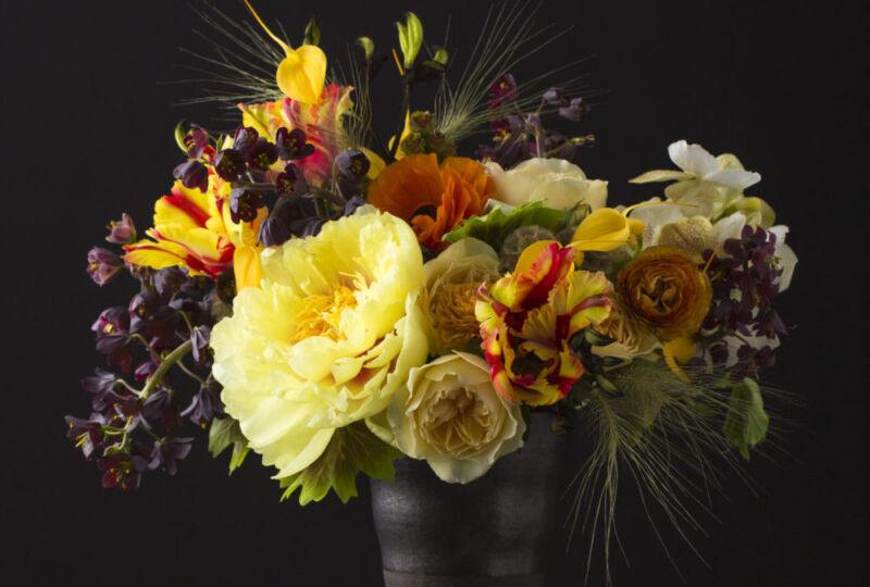 flowermag_birch-0100