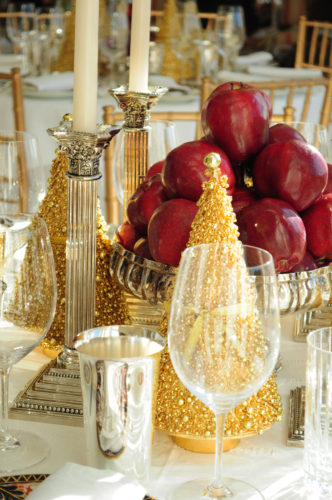 decorations-settings-christmas-party-129