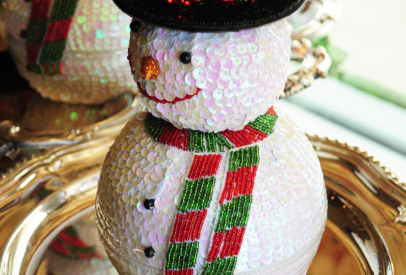 decorations-settings-christmas-party-151