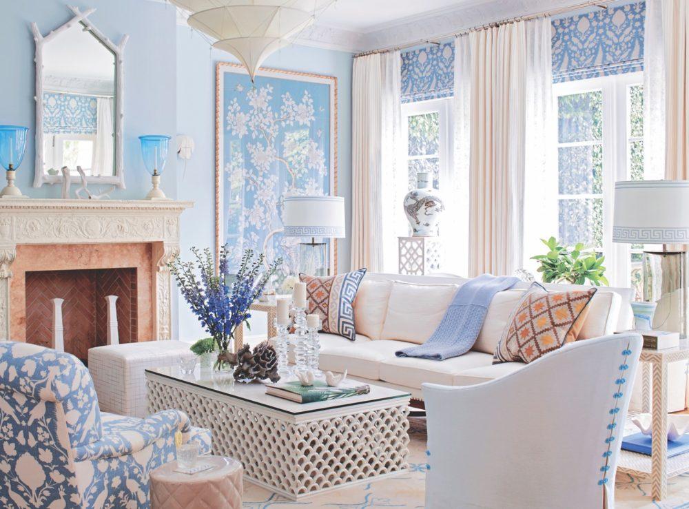 marshall watson interiors living room
