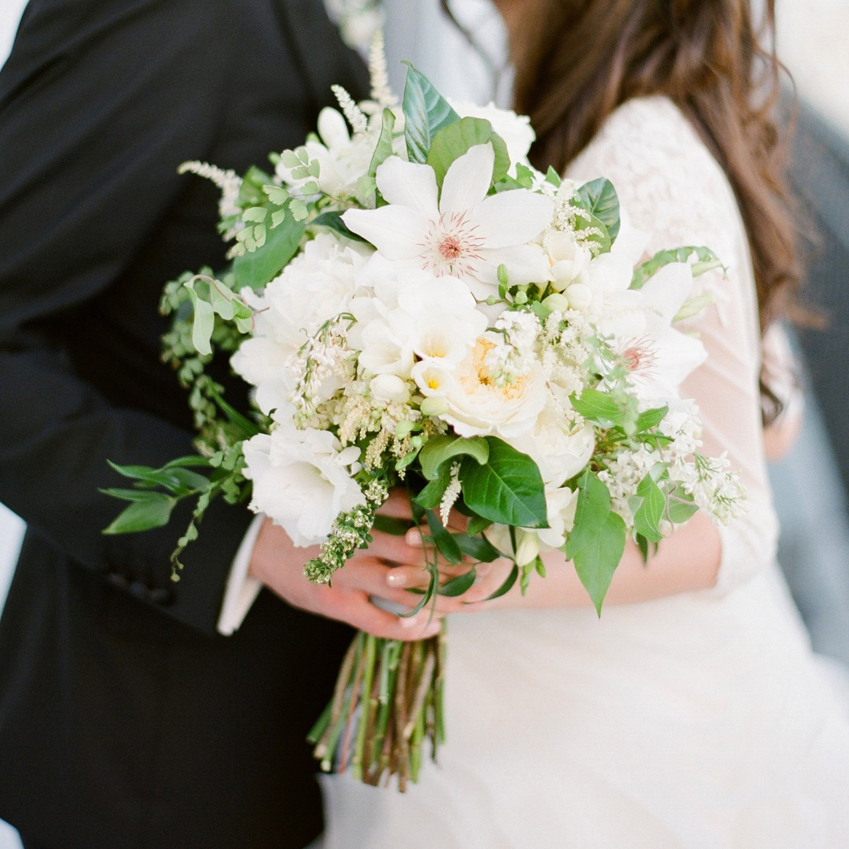 Catch These Bridal Bouquets Bride S Bouquet Ideas