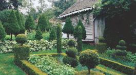 hortulus farm