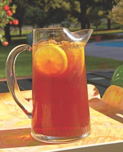 templeton iced tea