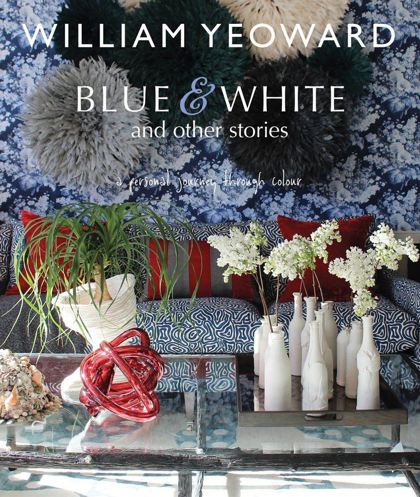 William Yeoward On Decorating With Color Flower Magazine