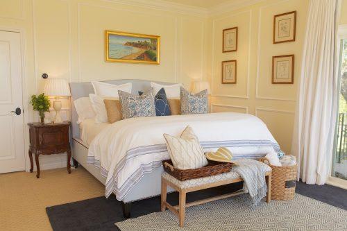 jennifer amodei bedroom