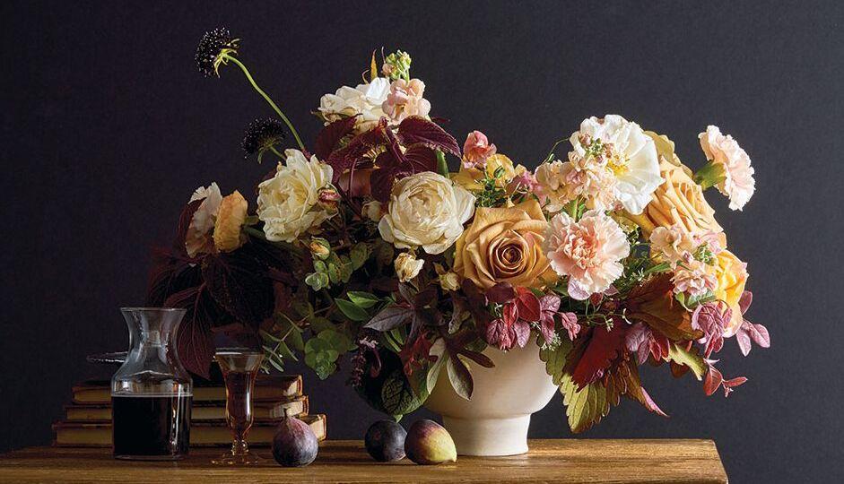 FlowerMag_10.11.16_0272