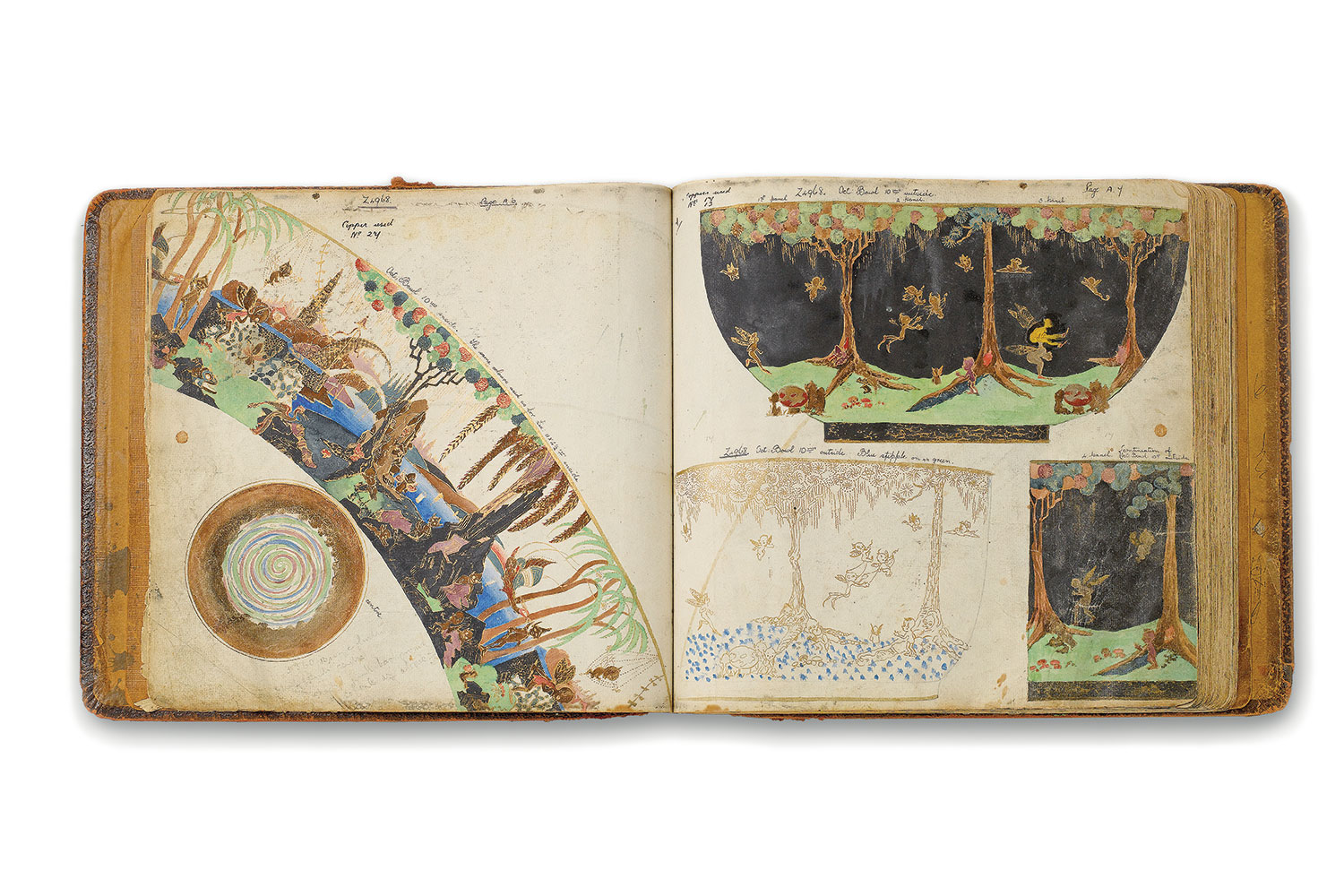 A Story of Creation and Innovation Wedgwood Books Museums ...