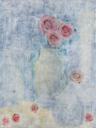 Deborah Whitlaw Llewellyn