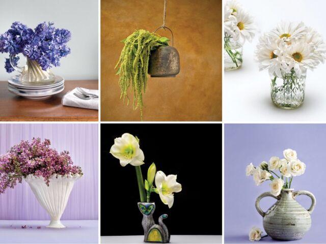 flowers6grid copy