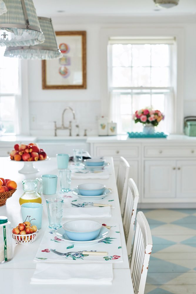 cathy graham kitchen