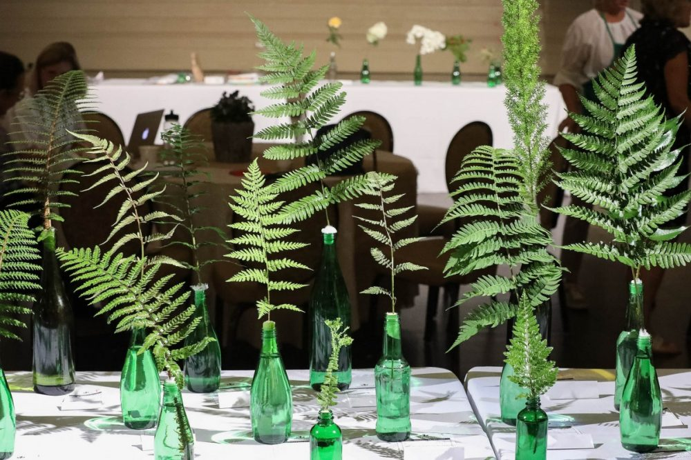 garden club of virginia fall symposium