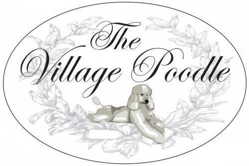 The Village Poodle