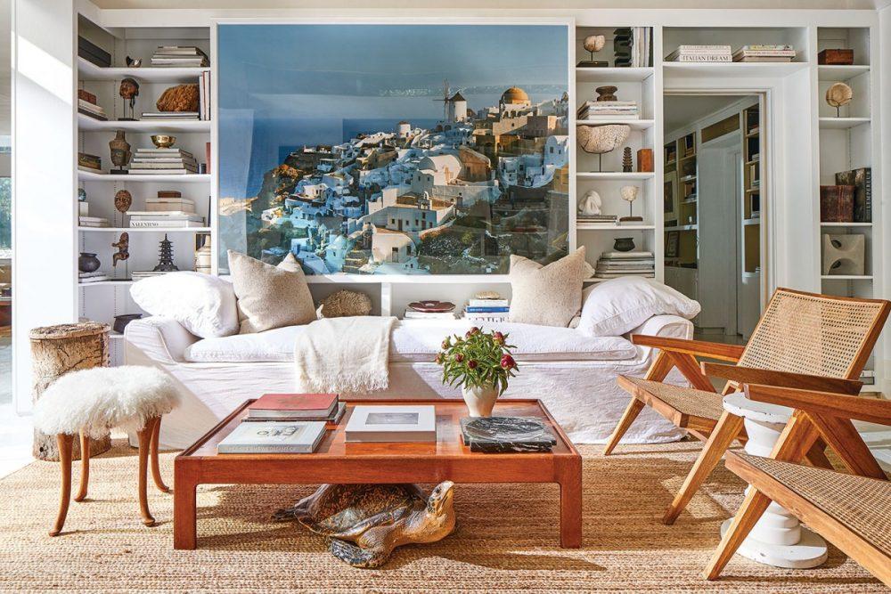 home library decor, Chairish furniture
