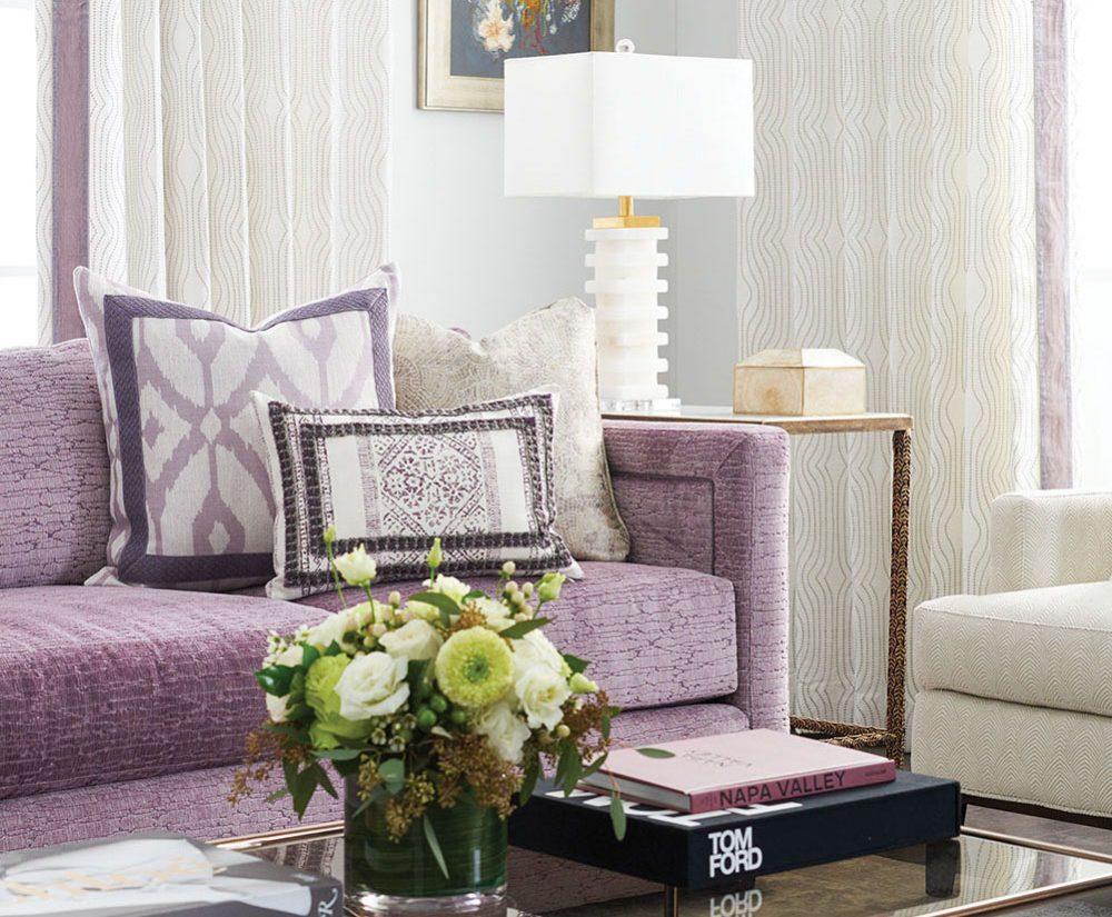 Kendall Wilkinson fabrics
