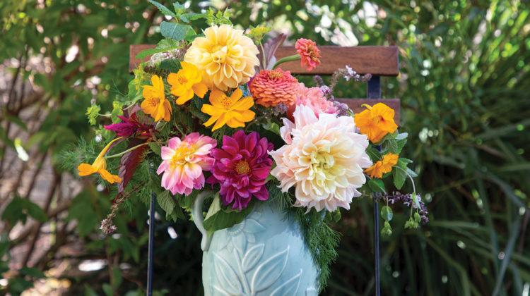 Fall Flower Arrangements Flower Magazine Home Lifestyle,Functional Design Document