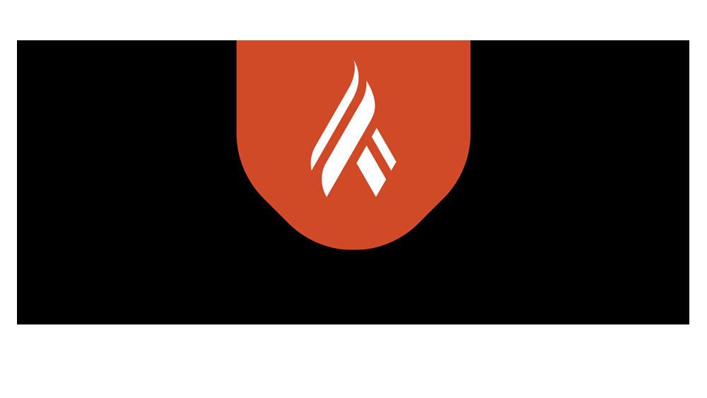Arteflame logo