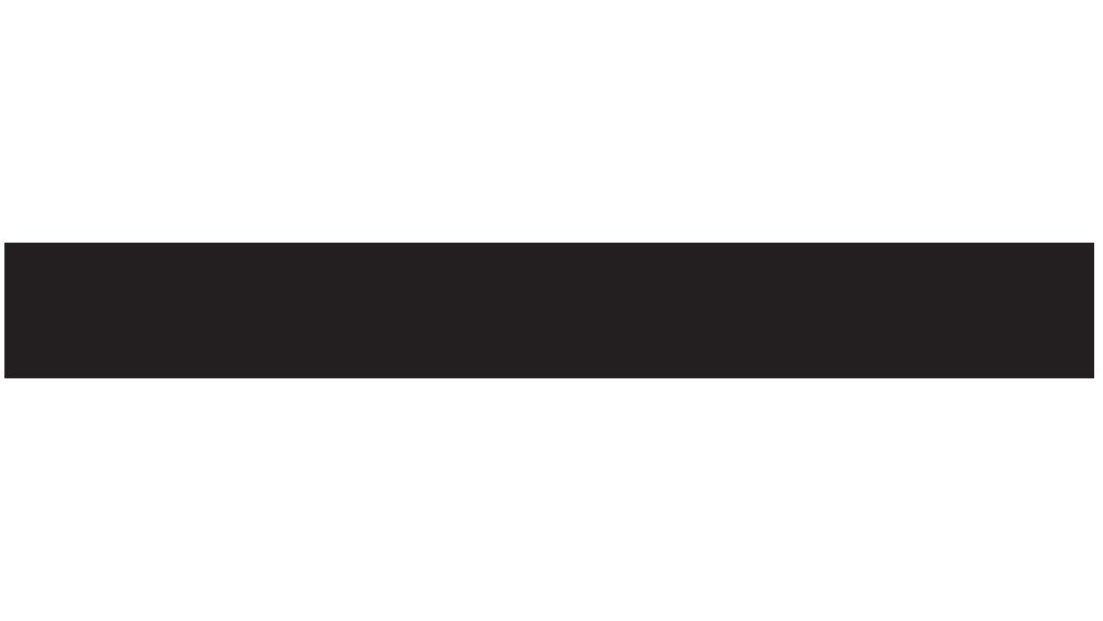 Century furniture logo, 2021 Flower magazine showhouse sponsor