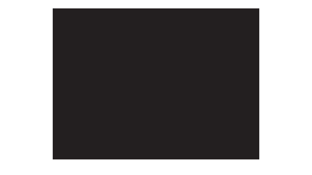 Summer Classics Home logo, 2021 Flower magazine showhouse sponsor for outdoor furniture